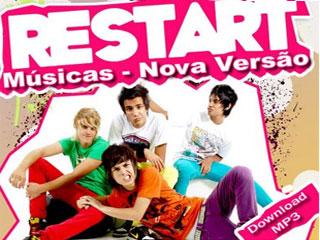 Restart lança música nova na internet Eventos BaresSP 570x300 imagem