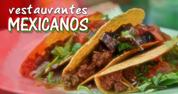 Confira alguns restaurantes Mexicanos em São Paulo e aproveite o melhor da culinária! Eventos BaresSP 570x300 imagem