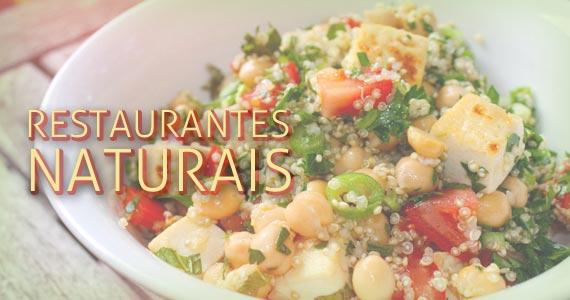 Confira 10 restaurantes Naturais em São Paulo e aproveite o melhor da culinária Eventos BaresSP 570x300 imagem