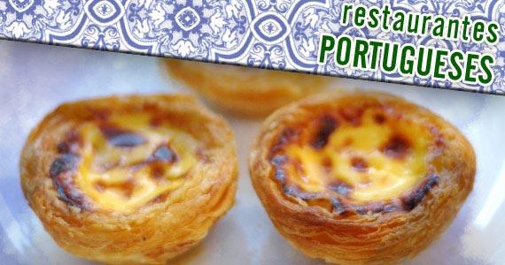 PortuguesesRestaurantes portugueses para comer o melhor da culinária em SP BaresSP imagem