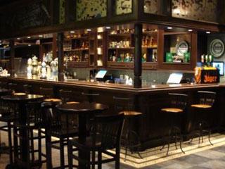 Um pedacinho de Londres em São Paulo, com Rhino Pub. Eventos BaresSP 570x300 imagem