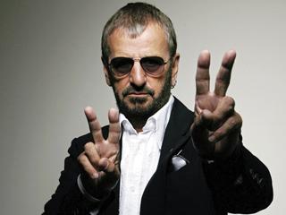Ringo Starr e sua All Starr Band vêm ao Brasil pela 1ª vez em novembro Eventos BaresSP 570x300 imagem