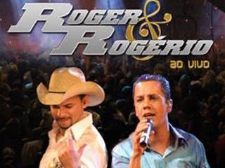 Festival do Chocolate tem show de Roger & Rogério Eventos BaresSP 570x300 imagem