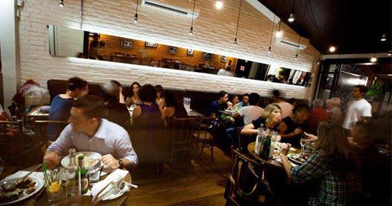 Ruaa_Restaurante_Vila_Madalena_SP