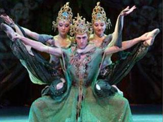 Via Funchal apresenta Russian State Ballet Eventos BaresSP 570x300 imagem