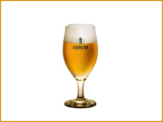 Schornstein Pilsen Cristal é abricado conforme a a Lei de Pureza Alemã de 1516 Eventos BaresSP 570x300 imagem