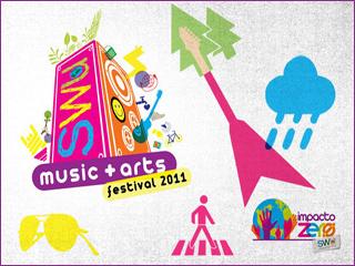 Ingressos para o SWU 2011 estão à venda a partir desta segunda Eventos BaresSP 570x300 imagem