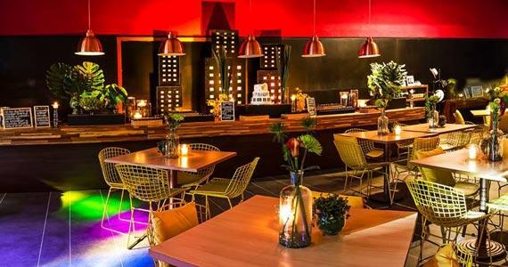 Santinho_Restaurante_Vila_Madalena_SP