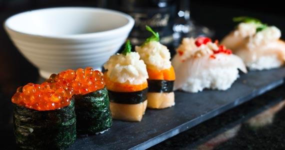 Sassa_Sushi_Restaurantes_Japoneses_Rodizio_SP