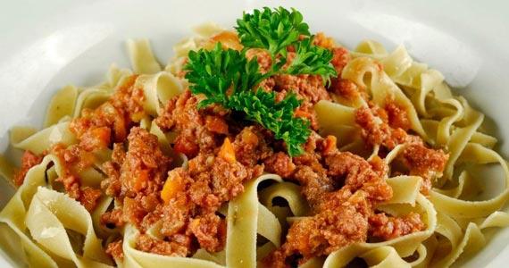 Spadaccino_restaurantes_italianos_sp
