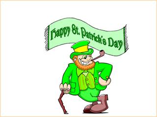 Jameson Irish Whiskey celebra o St. Patrick's Day com festas ao redor do mundo Eventos BaresSP 570x300 imagem