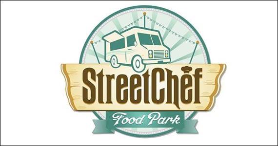 Street Chef Food Park: Nova área para gastronomia e comida de rua no interior paulista! Eventos BaresSP 570x300 imagem