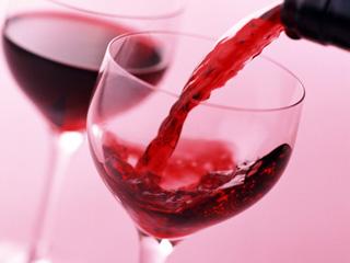 Em 2012 entrou em Vigor o Selo de Controle Fiscal para Vinhos  Eventos BaresSP 570x300 imagem