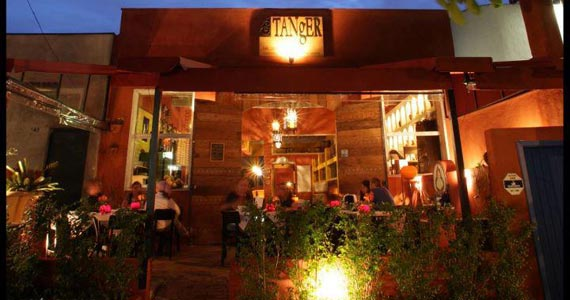 Tanger_Restaurante_Vila_Madalena_SP