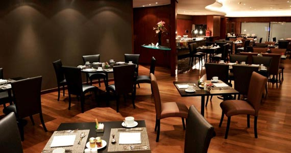 Tarsila_Restaurante_Avenida_Paulista_SP