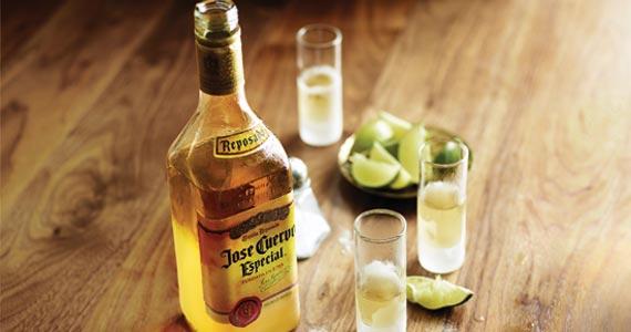 """Jose Cuervo anuncia processo que irá eleger o próximo """"Don of Tequila"""" Eventos BaresSP 570x300 imagem"""