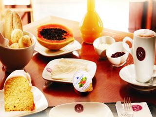 Vanilla Caffè cria promoção para esta primavera em parceria com a Queensberry Eventos BaresSP 570x300 imagem