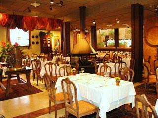 Novidades no menu executivo do Restaurante Vicola Nostro Eventos BaresSP 570x300 imagem