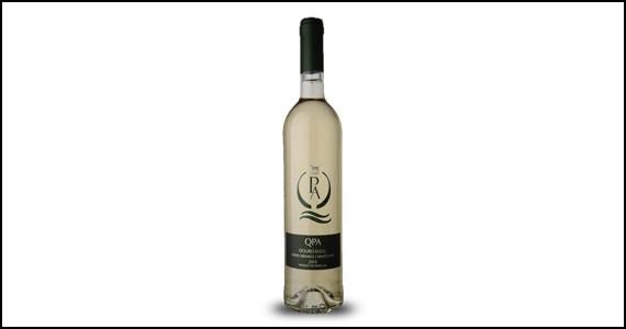 Buywine sugere alguns tipos de vinhos para o Dia das Mães Eventos BaresSP 570x300 imagem