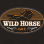 Wild horse café apresenta a banda Queen-Cover Eventos BaresSP 570x300 imagem