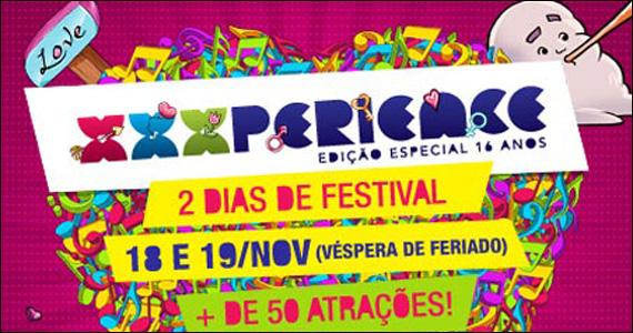 Em Novembro acontece o Festival de Música Eletrônica XXXPerience em Itu Eventos BaresSP 570x300 imagem