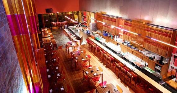 Yabany_Restaurantes_Japoneses_Rodizio_SP