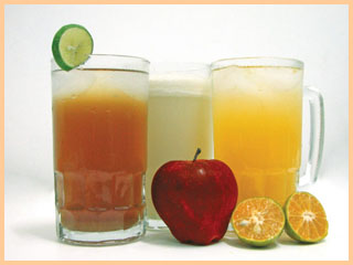 Bebidas Açucaradas Eventos BaresSP 570x300 imagem