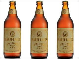 Cervejaria Premium lança a Bauhaus Trig'or Eventos BaresSP 570x300 imagem