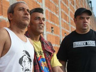 """Festival """"ABC do Som"""" reúne 18 bandas no ABC Paulista Eventos BaresSP 570x300 imagem"""