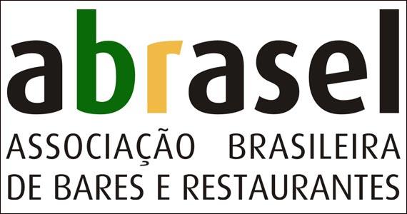 noticiasAbrasel lança o REGGA -  Registro de Receitas, Produtos e Serviços BaresSP imagem