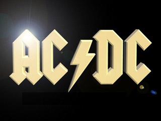 Vendas do megashow do AC/DC será abertas hoje Eventos BaresSP 570x300 imagem