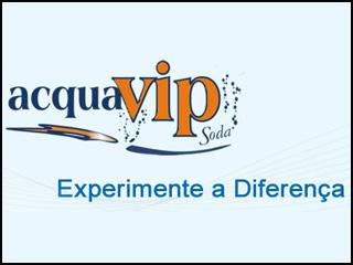 Acqua Vip é uma opção para batidas, coquetéis e sucos  Eventos BaresSP 570x300 imagem