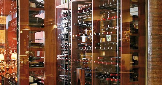 Via Castelli tem promoção especial de vinhos portugueses para o Dia dos Pais Eventos BaresSP 570x300 imagem