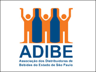 16ª Expo Bebidas & Serviços promete ser um sucesso Eventos BaresSP 570x300 imagem