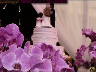 Duda Carvalho Assessoria proporciona atendimento e planejamento de qualidade Eventos BaresSP 570x300 imagem