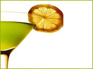 Aguativa cria drink especial para a Copa do Mundo Eventos BaresSP 570x300 imagem