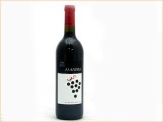 Sugestões de vinhos para o Dia dos Pais Eventos BaresSP 570x300 imagem
