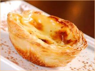 Alcântara restaurante promove a cultura portuguesa Eventos BaresSP 570x300 imagem