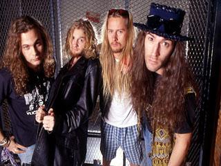 Alice in Chains e Stone Temple Pilots são confirmados como atrações do dia 14 de novembro no SWU Eventos BaresSP 570x300 imagem