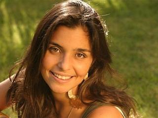 Aline Muniz, a revelação da música brasileira, é convidada do Sons da Nova Eventos BaresSP 570x300 imagem