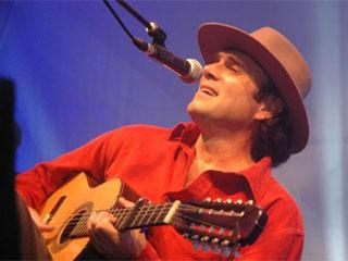 Almir Sater faz única apresentação no Credicard Hall, dia 7 de novembro Eventos BaresSP 570x300 imagem