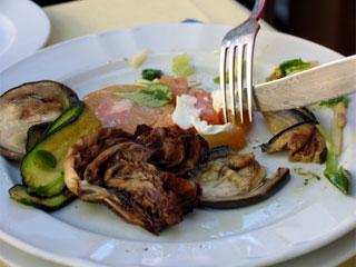 Boteco São Bento oferece almoço semanal com música ao vivo Eventos BaresSP 570x300 imagem