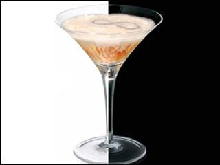 Aman Snow Leopard Cocktail Eventos BaresSP 570x300 imagem