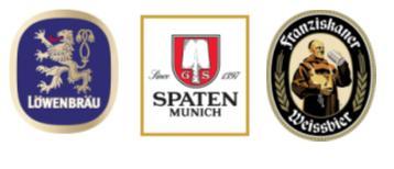 AmBev lança cervejas alemãs no Brasil Eventos BaresSP 570x300 imagem