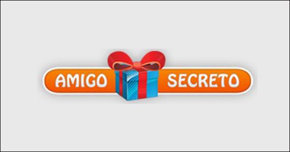 Site Amigosecreto.com.br está no ar com muitas novidades para este final de ano Eventos BaresSP 570x300 imagem