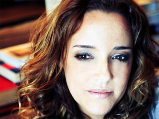 Nova música de Ana Carolina chega às rádios de todo o Brasil Eventos BaresSP 570x300 imagem