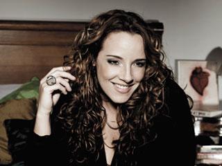 Alameda Quality Center inicia venda de ingressos para o show de Ana Carolina Eventos BaresSP 570x300 imagem