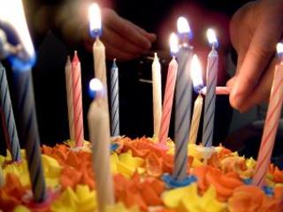 Nakasa Sushi dá brinde na semana de aniversário do restaurante Eventos BaresSP 570x300 imagem