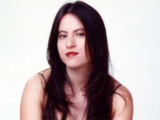 Ana Lee faz show do CD Minha Ciranda Eventos BaresSP 570x300 imagem