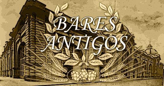 Bares mais antigos e frequentados em São Paulo Eventos BaresSP 570x300 imagem